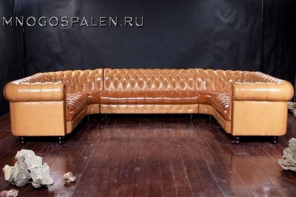 Мягкая мебель Боттичелли Энгл купить в салоне-студии мебели Барселона mnogospalen.ru много спален мебель Италии классические современные