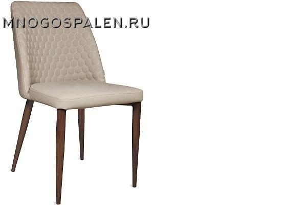 Стул HUBERT купить в салоне-студии мебели Барселона mnogospalen.ru много спален мебель Италии классические современные