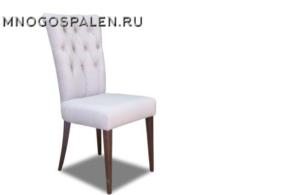 Стул Arlene купить в салоне-студии мебели Барселона mnogospalen.ru много спален мебель Италии классические современные