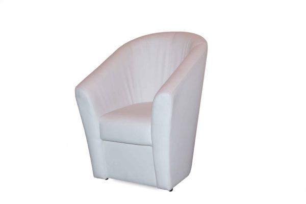 Кресло Alba купить в салоне-студии мебели Барселона mnogospalen.ru много спален мебель Италии классические современные