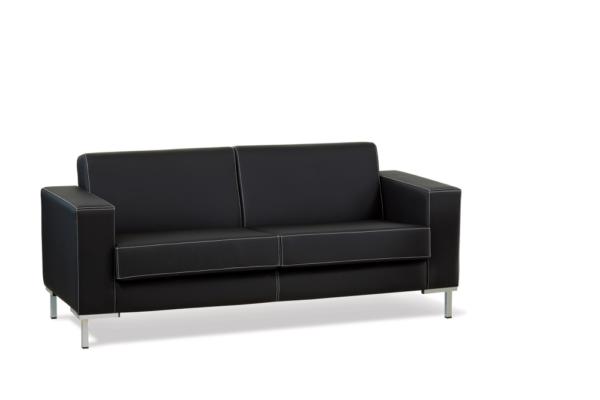 Диван Relax Set купить в салоне-студии мебели Барселона mnogospalen.ru много спален мебель Италии классические современные