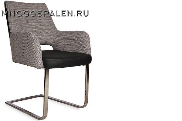 Стул LAMONT купить в салоне-студии мебели Барселона mnogospalen.ru много спален мебель Италии классические современные