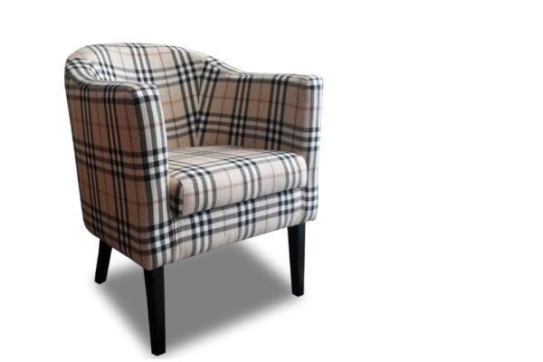 Кресло Lal Group купить в салоне-студии мебели Барселона mnogospalen.ru много спален мебель Италии классические современные
