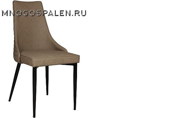 Стул MONTEL купить в салоне-студии мебели Барселона mnogospalen.ru много спален мебель Италии классические современные