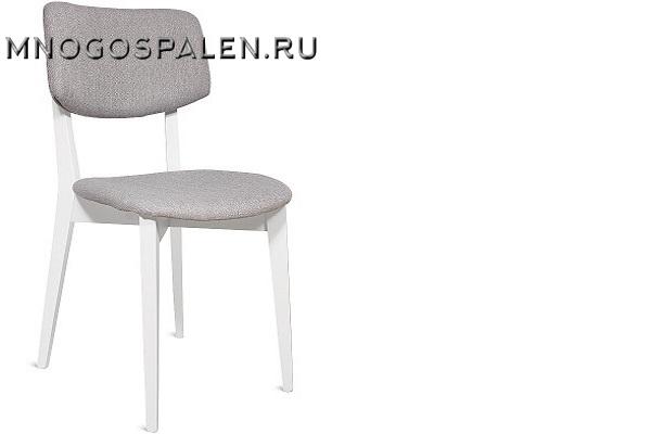 Стул OLE купить в салоне-студии мебели Барселона mnogospalen.ru много спален мебель Италии классические современные