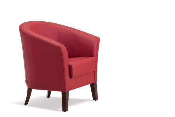 Кресло Yonca купить в салоне-студии мебели Барселона mnogospalen.ru много спален мебель Италии классические современные