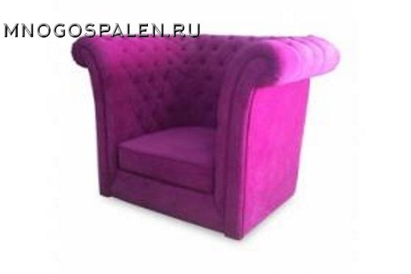 Кресло Melani купить в салоне-студии мебели Барселона mnogospalen.ru много спален мебель Италии классические современные