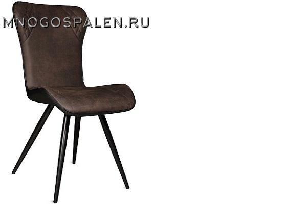 Стул VERNER купить в салоне-студии мебели Барселона mnogospalen.ru много спален мебель Италии классические современные