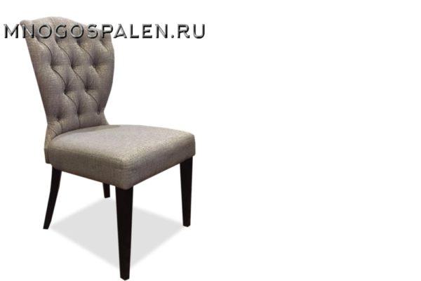 Стул Silver купить в салоне-студии мебели Барселона mnogospalen.ru много спален мебель Италии классические современные