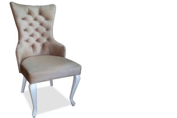 Стул Rondo купить в салоне-студии мебели Барселона mnogospalen.ru много спален мебель Италии классические современные
