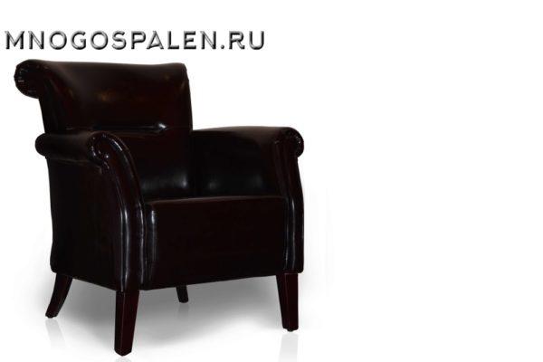 Кресло Stil купить в салоне-студии мебели Барселона mnogospalen.ru много спален мебель Италии классические современные