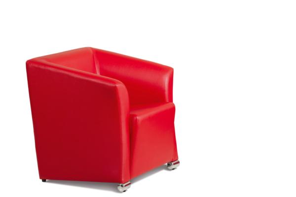 Кресло Venus купить в салоне-студии мебели Барселона mnogospalen.ru много спален мебель Италии классические современные