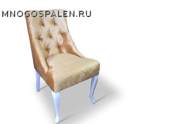 Стул Lorenzo купить в салоне-студии мебели Барселона mnogospalen.ru много спален мебель Италии классические современные