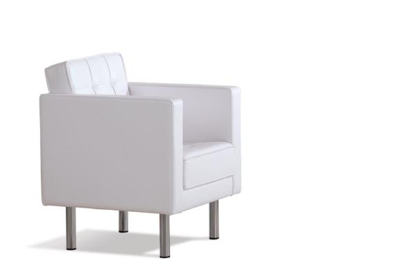 Кресло Luxor купить в салоне-студии мебели Барселона mnogospalen.ru много спален мебель Италии классические современные