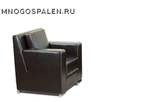 Кресло Verona купить в салоне-студии мебели Барселона mnogospalen.ru много спален мебель Италии классические современные