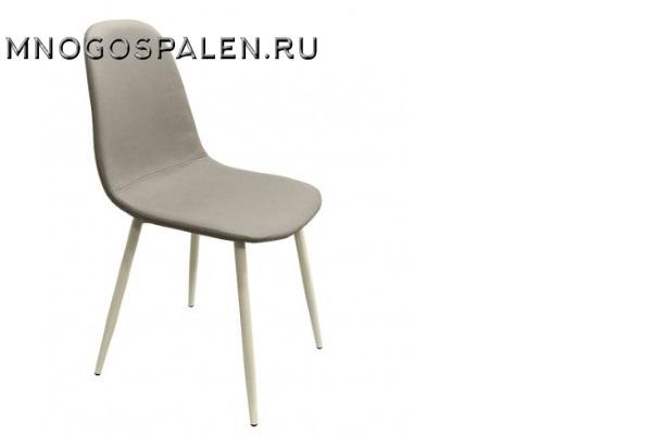 Стул DC5541 купить в салоне-студии мебели Барселона mnogospalen.ru много спален мебель Италии классические современные
