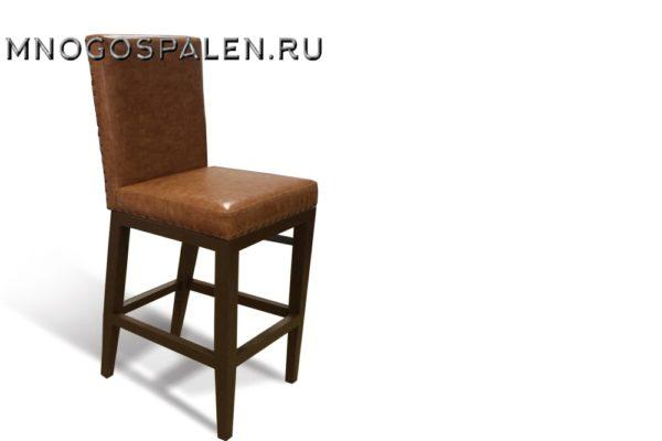 Барный стул Randy купить в салоне-студии мебели Барселона mnogospalen.ru много спален мебель Италии классические современные