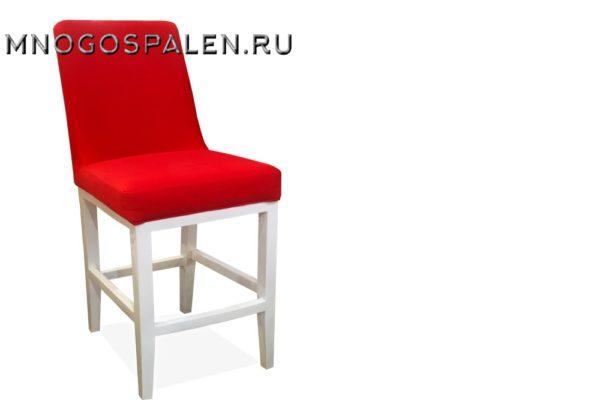 Барный стул Istambul купить в салоне-студии мебели Барселона mnogospalen.ru много спален мебель Италии классические современные