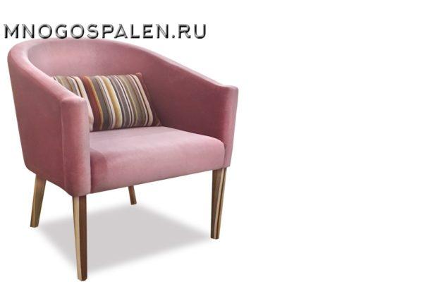 Кресло Sinan купить в салоне-студии мебели Барселона mnogospalen.ru много спален мебель Италии классические современные