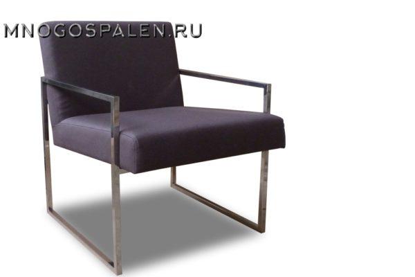 Кресло Soft купить в салоне-студии мебели Барселона mnogospalen.ru много спален мебель Италии классические современные