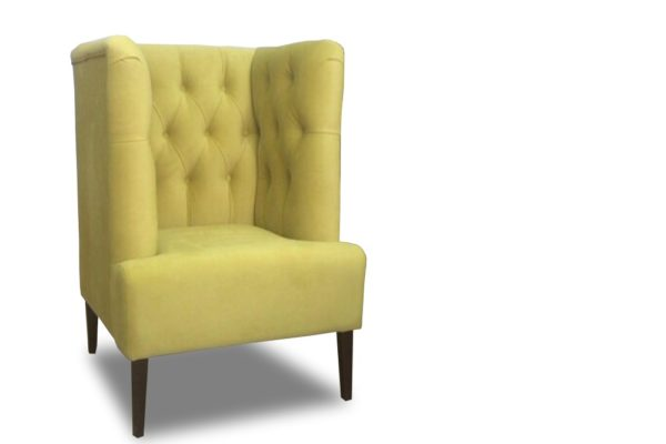 Кресло Spark купить в салоне-студии мебели Барселона mnogospalen.ru много спален мебель Италии классические современные