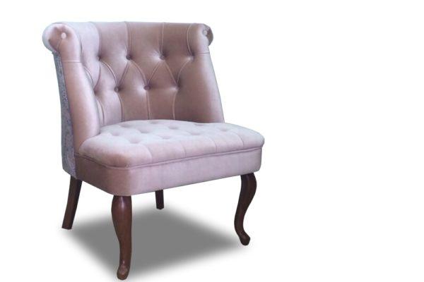Кресло Mokachino classic купить в салоне-студии мебели Барселона mnogospalen.ru много спален мебель Италии классические современные