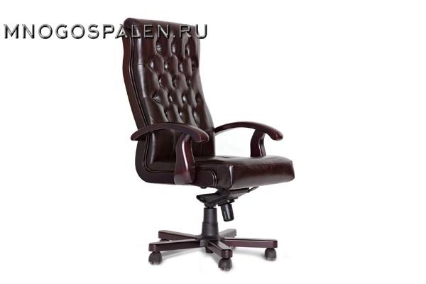 Кресло Боттичелли купить в салоне-студии мебели Барселона mnogospalen.ru много спален мебель Италии классические современные