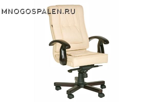 Кресло Донателло купить в салоне-студии мебели Барселона mnogospalen.ru много спален мебель Италии классические современные