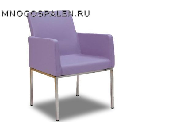Кресло Alfie купить в салоне-студии мебели Барселона mnogospalen.ru много спален мебель Италии классические современные