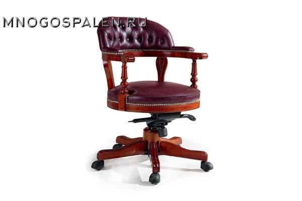 Кресло Рафаэль купить в салоне-студии мебели Барселона mnogospalen.ru много спален мебель Италии классические современные