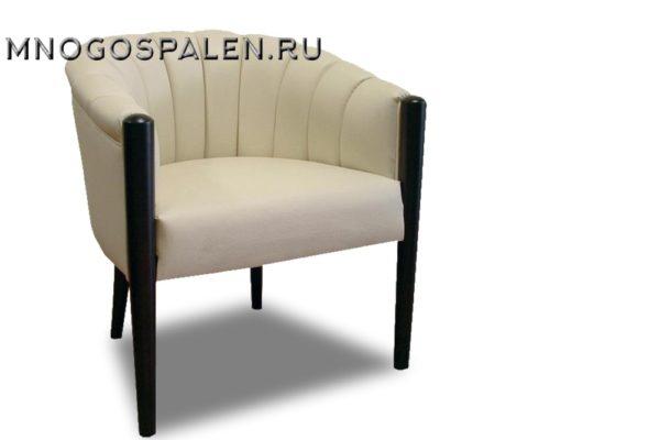 Кресло Rosa купить в салоне-студии мебели Барселона mnogospalen.ru много спален мебель Италии классические современные