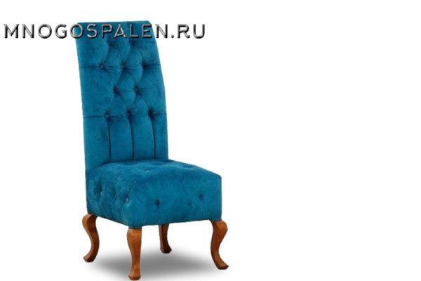 Стул Laky купить в салоне-студии мебели Барселона mnogospalen.ru много спален мебель Италии классические современные