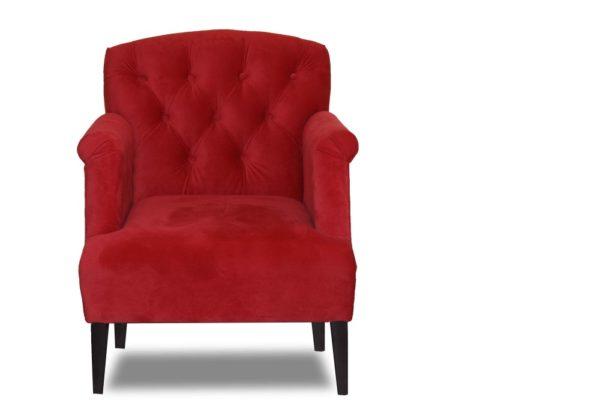 Кресло Monica купить в салоне-студии мебели Барселона mnogospalen.ru много спален мебель Италии классические современные