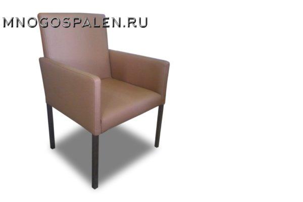 Кресло Steven купить в салоне-студии мебели Барселона mnogospalen.ru много спален мебель Италии классические современные