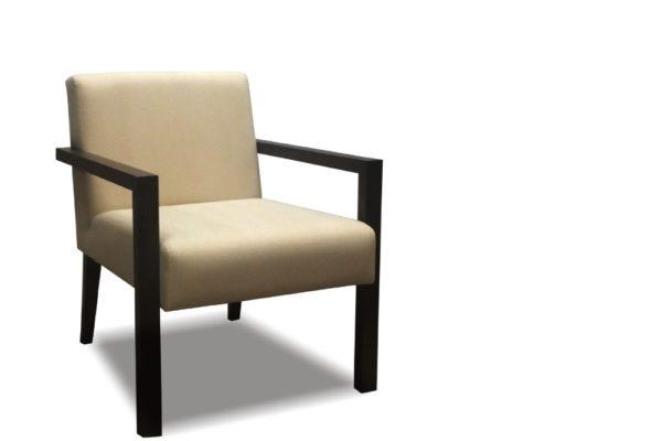 Кресло Sofit купить в салоне-студии мебели Барселона mnogospalen.ru много спален мебель Италии классические современные