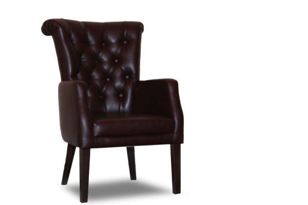 Кресло Sultan Kapitonelli купить в салоне-студии мебели Барселона mnogospalen.ru много спален мебель Италии классические современные
