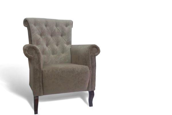Кресло Immenso купить в салоне-студии мебели Барселона mnogospalen.ru много спален мебель Италии классические современные