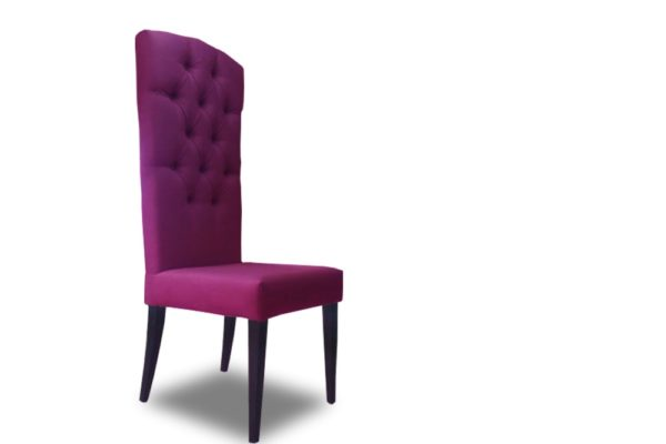 Стул Russell купить в салоне-студии мебели Барселона mnogospalen.ru много спален мебель Италии классические современные