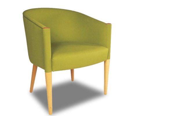 Кресло Marsel купить в салоне-студии мебели Барселона mnogospalen.ru много спален мебель Италии классические современные