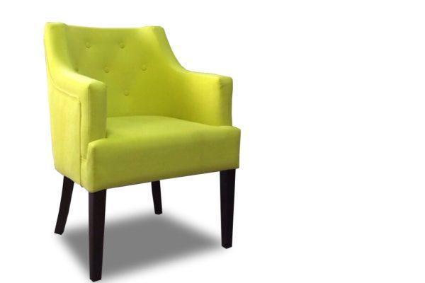 Кресло Giuseppe купить в салоне-студии мебели Барселона mnogospalen.ru много спален мебель Италии классические современные