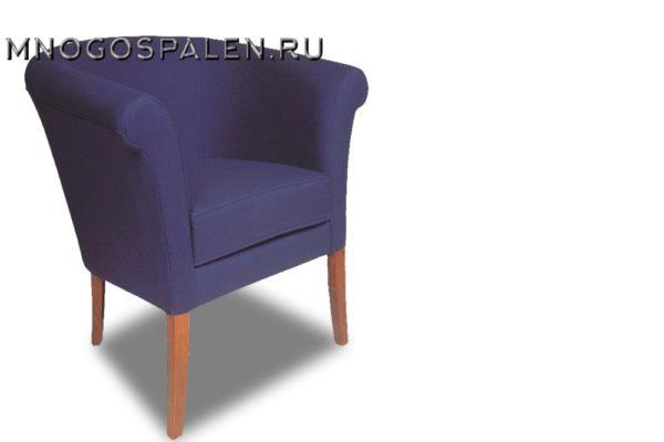 Кресло London купить в салоне-студии мебели Барселона mnogospalen.ru много спален мебель Италии классические современные