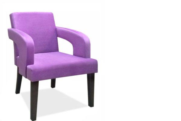 Кресло Amanda купить в салоне-студии мебели Барселона mnogospalen.ru много спален мебель Италии классические современные