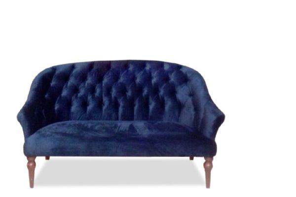 Диван Satin купить в салоне-студии мебели Барселона mnogospalen.ru много спален мебель Италии классические современные