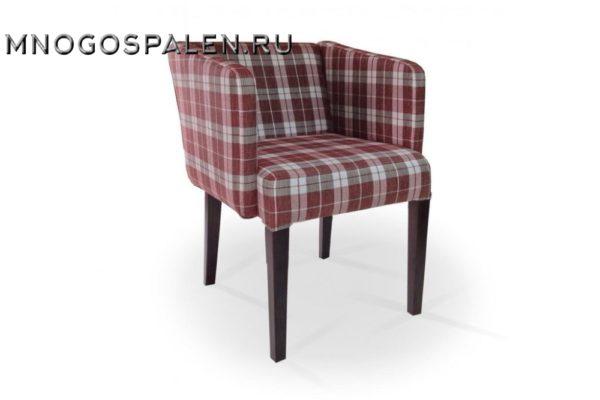 Кресло Mola купить в салоне-студии мебели Барселона mnogospalen.ru много спален мебель Италии классические современные
