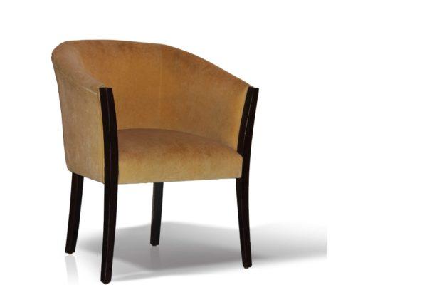 Кресло Effe купить в салоне-студии мебели Барселона mnogospalen.ru много спален мебель Италии классические современные
