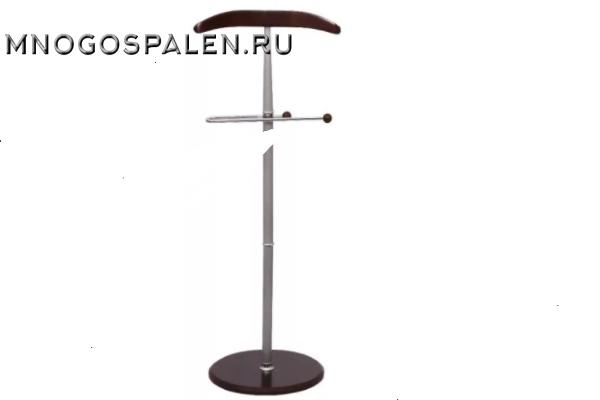 ВЕШАЛКА D92 купить в салоне-студии мебели Барселона mnogospalen.ru много спален мебель Италии классические современные