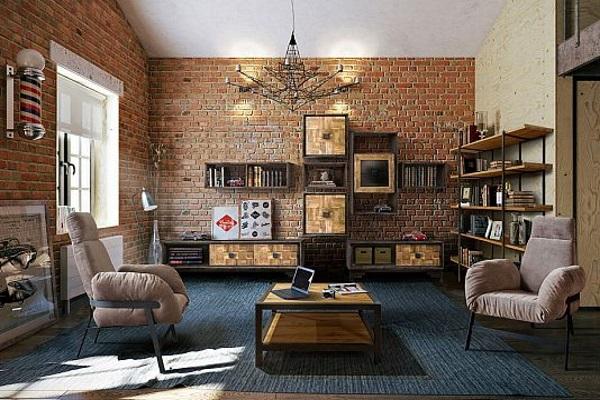 Гостиная «Cube Design» купить в салоне-студии мебели Барселона mnogospalen.ru много спален мебель Италии классические современные