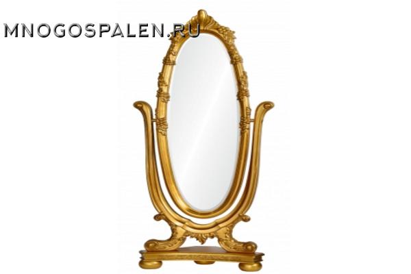 Lydia A88048-1 золото купить в салоне-студии мебели Барселона mnogospalen.ru много спален мебель Италии классические современные