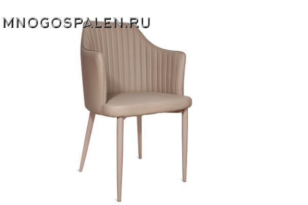 Кресло DIOR купить в салоне-студии мебели Барселона mnogospalen.ru много спален мебель Италии классические современные