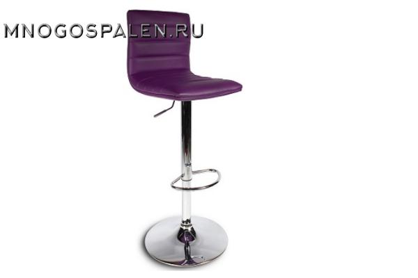 Стул барный WY-451G купить в салоне-студии мебели Барселона mnogospalen.ru много спален мебель Италии классические современные